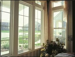 awning awning windows ecoview windows