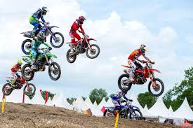 what are the best motocross boots how to get into motocross riding tips from ben watson