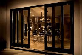 Sliding Door Wardrobe Designs For Bedroom Indian Bathroom Cool Sliding Doors Interior Design Door Designs For