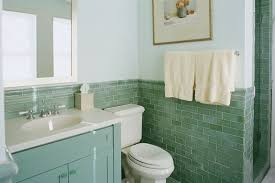 seafoam green bathroom related keywords u0026 suggestions seafoam