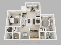 Single Bedroom Apartment Floor Plans by 1000 Images About Floor Plans On Pinterest One Bedroom 1 Cheap
