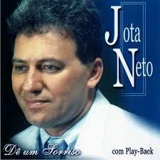 Mattos Nascimento ... - mattos-nascimento-cd-rei-dos-reis-c-playback_MLB-O-202301094_6621
