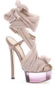 احذية للبنات جنان , مجموعة احذية للبنات خفق images?q=tbn:ANd9GcRGLNidKy6QH6R3a2MgXGxDv69E8LQosW4RVWFtFhCx1Y1hZB24tw