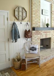 Front Entry Way by Front Entry Way Best 25 Front Entrance Ways Ideas On Pinterest