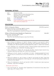 best free resume maker cv classic free resume templates and best free online resume maker awesome online resume maker for highschool students with acamedic cv papers in preparation and online resume