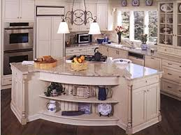 Stove In Kitchen Island Kitchen Island With Stove Ideas 2 Great Furniture References