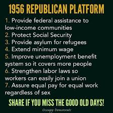 ideas about Democratic Socialist on Pinterest   Definition     Pinterest