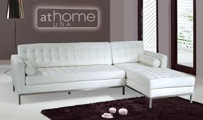 Cheap Livingroom Furniture Living Room Furniture Sets For Cheap Fionaandersenphotography Com