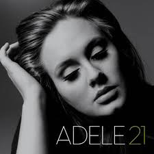 Download CD   Adele   21   (Deluxe Edition) Baixar Grátis