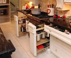 free standing kitchen storage cabinets wash basin white wooden