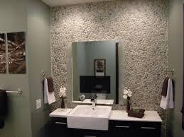 Renovating A Small Bathroom On A Budget Bathtastic Diy