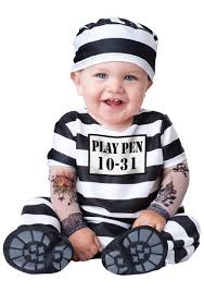 clearance infant halloween costumes child police costumes kid u0027s cop halloween costume