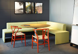 enchanting contemporary banquette seating 109 contemporary booth