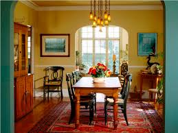 furniture dining room lighting vaulted ceiling high quality