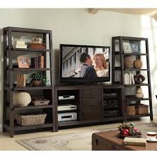 Best  Entertainment Wall Units Ideas Only On Pinterest Wall - Family room wall units
