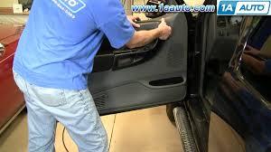 100 mazda b4000 repair manual 2006 mazda tribute standard