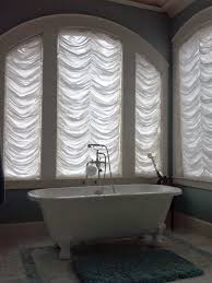 radius window treatment specialty millworks