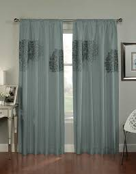 Silk Peacock Home Decor by Peacock Curtains Work Of Arts Room Design Peacock Teal Curtains