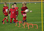 Ecole de rugby de Beaurepaire - Page 6