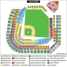 Neyland Stadium Map State Of Origin Game 1 Seating Plan Games Ojazink