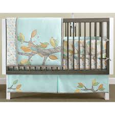 Shermag Capri Convertible Crib by Gender Neutral Crib Bedding Ideas Creative Ideas Of Baby Cribs