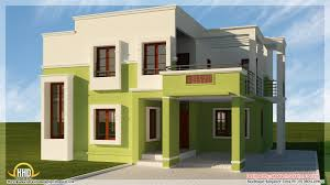 kerala home design and floor plans trends 3d plan elevation