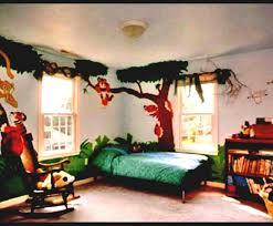 Unique Bedroom Ideas Interior Design Bedroom Designs For Bedrooms With Small Home