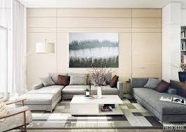 Living Room Design Ideas With Grey Sofa Best Comfortable Dark Gray Sofa Living Room 1641
