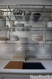 Kitchen Glass Backsplash Ideas Concrete Countertops Tile Backsplash Ideas For Kitchen Porcelain