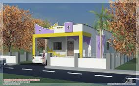 indian house front boundary wall designs ideas for the house