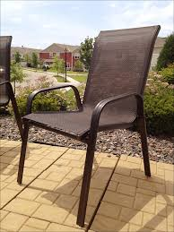 Painting Wicker Patio Furniture - spray paint patio furniture rust oleum tag archives spray paint