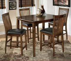 Best Counter Height Kitchen Table Images On Pinterest Kitchen - Counter height kitchen table