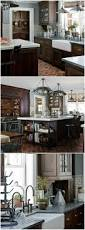 Modern Farmhouse Interior by Best 25 Industrial Farmhouse Kitchen Ideas On Pinterest