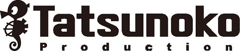 Tatsunoko Production