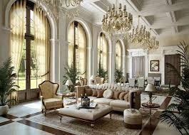 Luxury Homes Interior Design Interior Design For Luxury Homes Home - Luxury homes interior pictures