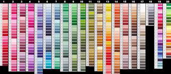 075dmcolors jpg t u003d1453113216