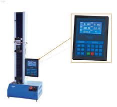 electronic universal testing machine ldw digital display electronic tensile testing mach