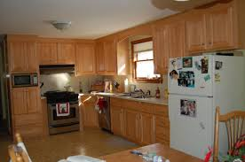 Home Depot Kitchen Cabinets In Stock by 100 Kitchen Cabinets Depot Emejing Install Kitchen Cabinets