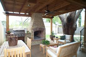 Images Of Livingrooms by Outdoor Living Spaces Build It Boys Construction Yelm Wa