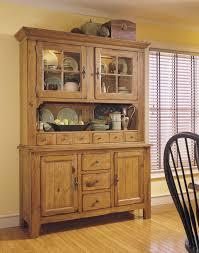 connell u0027s furniture u0026 mattresses dining room