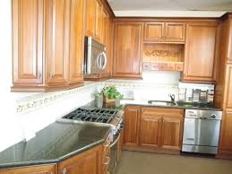 L Shaped Small Kitchen Designs Kitchen Style Contemporary Medium Size Kitchen With L Shaped