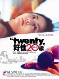 Twenty (2001)