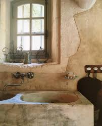Get Stoned  Incredible Kitchen Sinks Made From Rock - French kitchen sinks