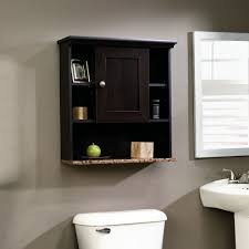 wood bathroom storage cabinet bathroom furniture white modern