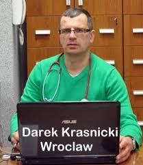 Książeczka sanepidowska Wrocław