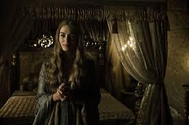 Game of Thrones Images?q=tbn:ANd9GcRG_8q8Xu2gdx1gaXv8flxB6uGjRSRQdt4R-zmO_7Pwf_qyQweMBA