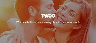 Twoo probably uses your Formspring identity for its dating site Getting emails from a dating site you never signed up for  Twoo probably used your