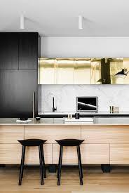 kitchen design fabulous art deco kitchen design ideas art deco