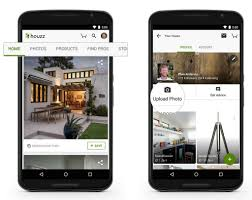 Home Design Products Anderson In Jobs 6 Free Real Estate Apps Landlords Should Use In Everyday Job