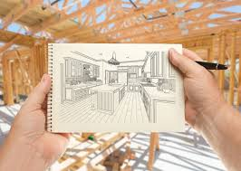 Interior Designer Website by How To Monetize An Interior Design Website On Blast Blog